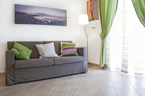 Appartamento Reginella - фото 8