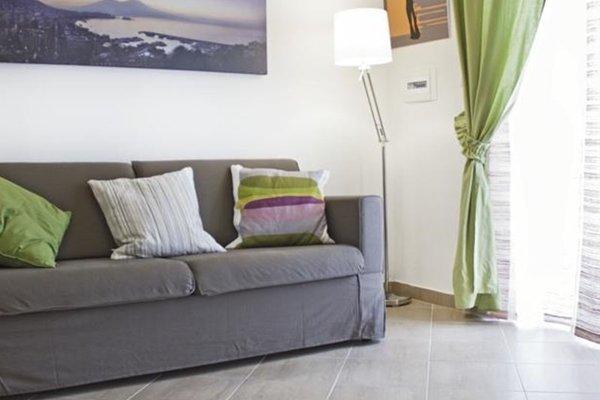 Appartamento Reginella - фото 1