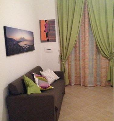 Appartamento Reginella - фото 2