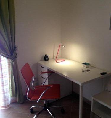 Appartamento Reginella - фото 3