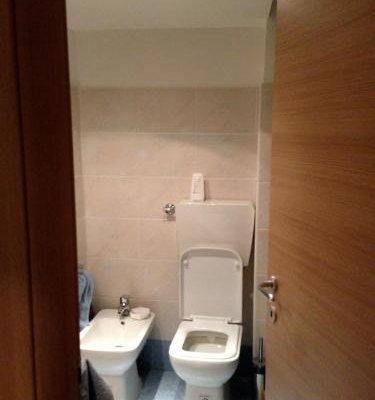 Appartamento Reginella - фото 6