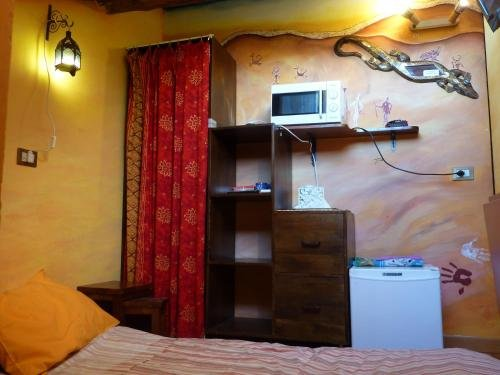Apartment A.C.& G.O. Milan - фото 39