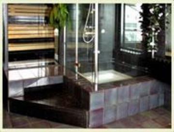 Hotel Musta Kissa - фото 5
