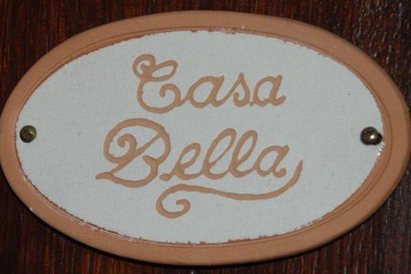 Casa Bella Historical Center Lucca - фото 3