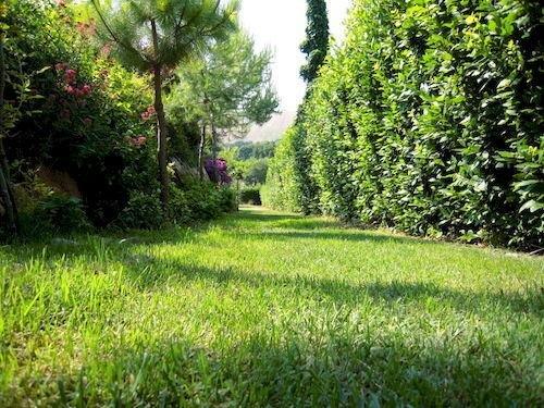 Agriturismo Case al Sole - фото 21