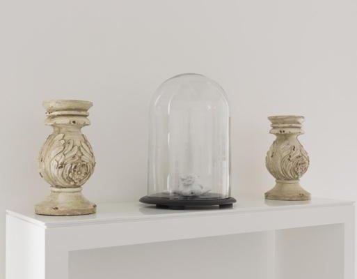 Via Chiodo Luxury Apartment - фото 12