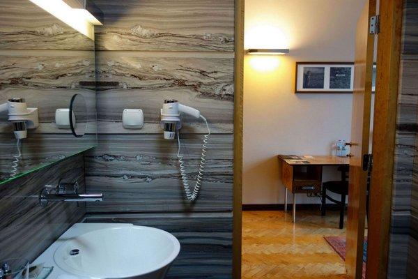 Hotel Monopol Katowice - фото 8