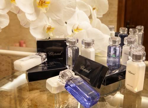 Rezydencja Luxury Hotel - фото 15