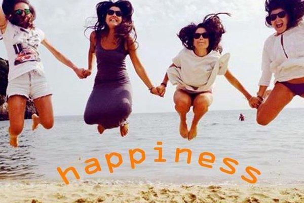 Appartamento Happiness - фото 1