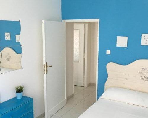 Appartamento Happiness - фото 2