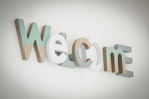 Appartamento Happiness - фото 8