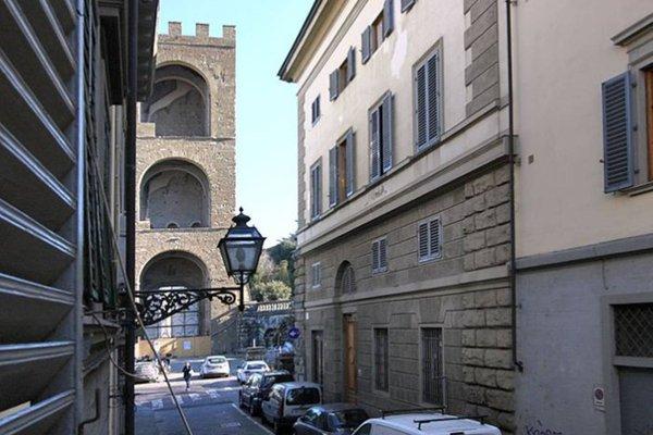 San Niccolo - фото 4