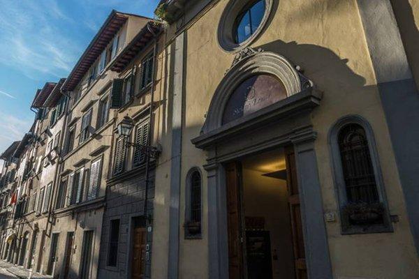 San Niccolo - фото 5