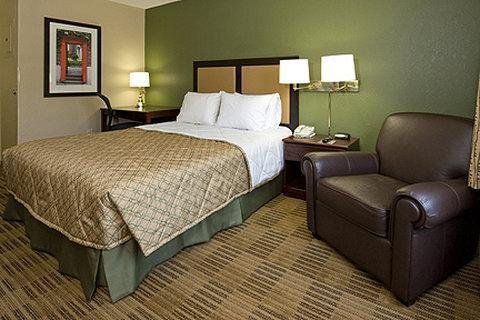 Photo of Extended Stay America Suites - Rochester - Greece