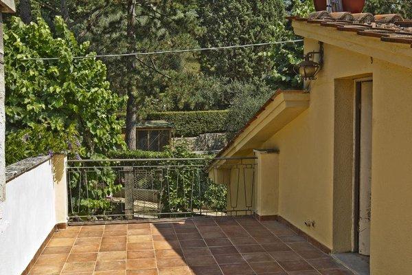 Residenza Ruggini - фото 13