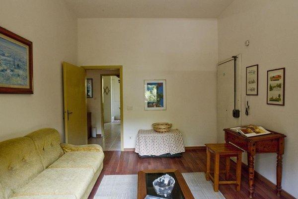 Residenza Ruggini - фото 2