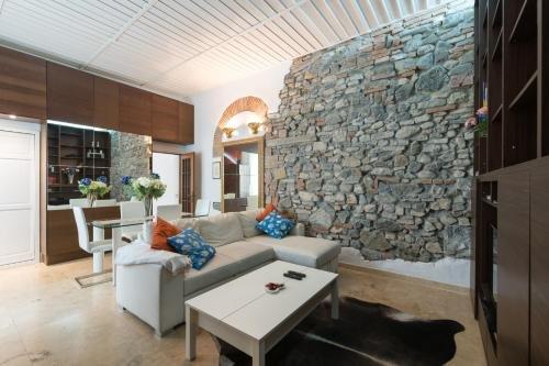 Casa Ersilia - фото 12