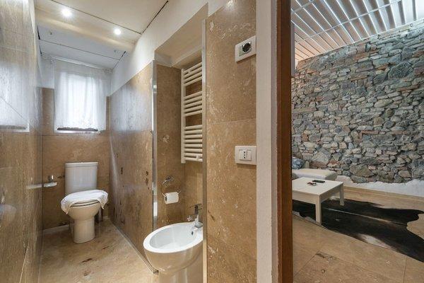 Casa Ersilia - фото 5