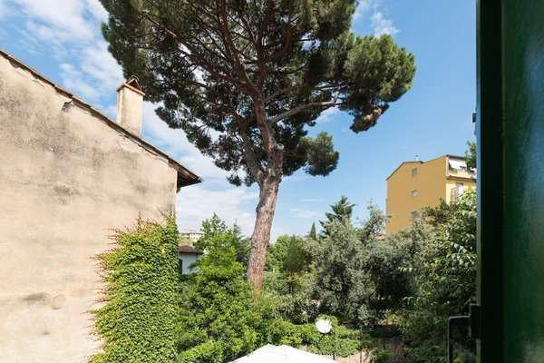 Casa Ersilia - фото 6