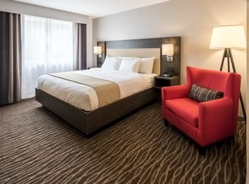 Photo of Country Inn & Suites by Radisson, Rochester-Pittsford/Brighton, NY