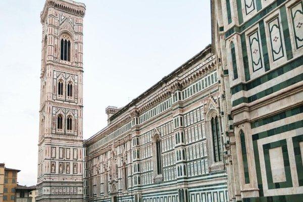 Uffizi Studio - фото 25