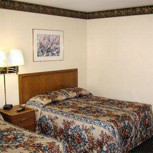 Photo of Hotel on Monroe