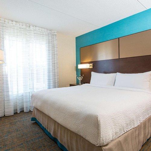 Photo of Residence Inn by Marriott Rochester West Greece
