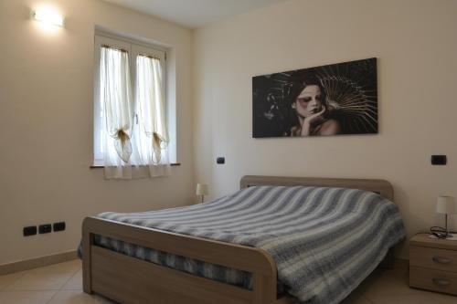 Appartamenti al Canton - фото 15