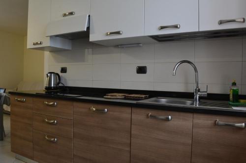 Appartamenti al Canton - фото 2