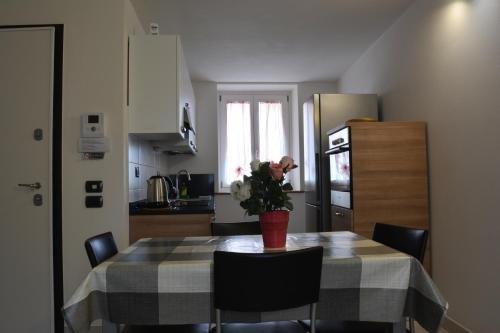 Appartamenti al Canton - фото 5