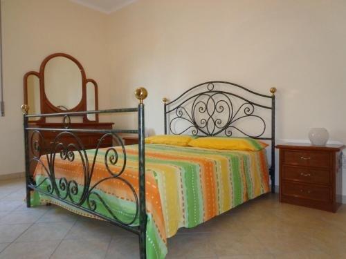 Appartamento Vacanze Catania - фото 47