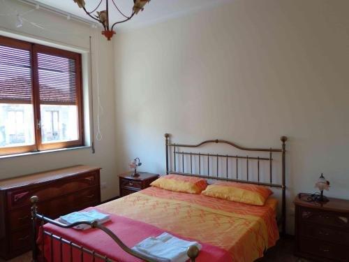 Appartamento Vacanze Catania - фото 1