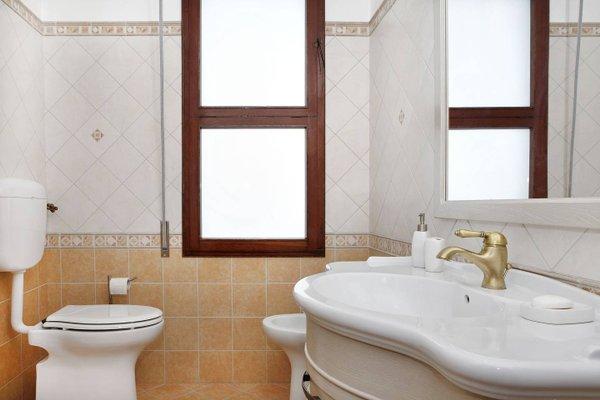 Appartamento Vacanze Catania - фото 11