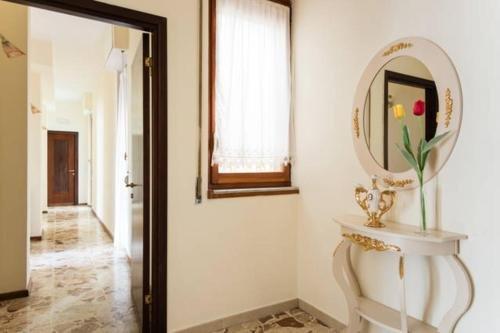 Appartamento Vacanze Catania - фото 12