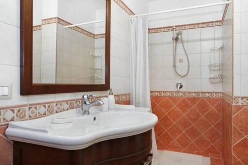 Appartamento Vacanze Catania - фото 13