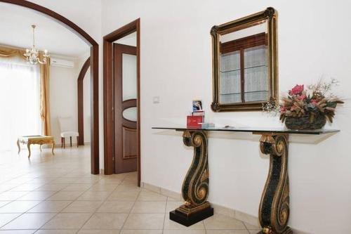 Appartamento Vacanze Catania - фото 14