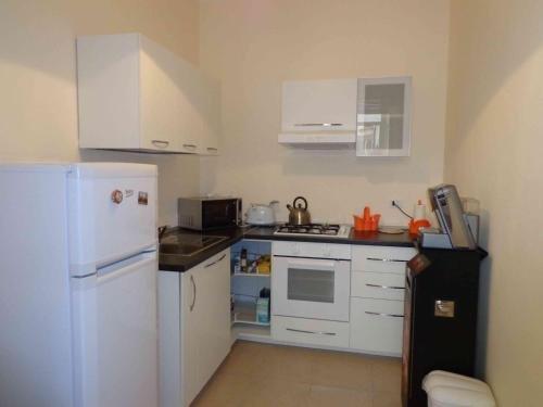 Appartamento Vacanze Catania - фото 15
