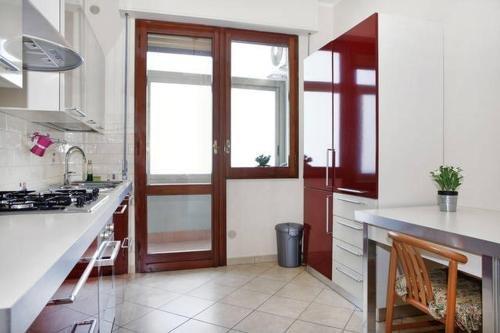 Appartamento Vacanze Catania - фото 16