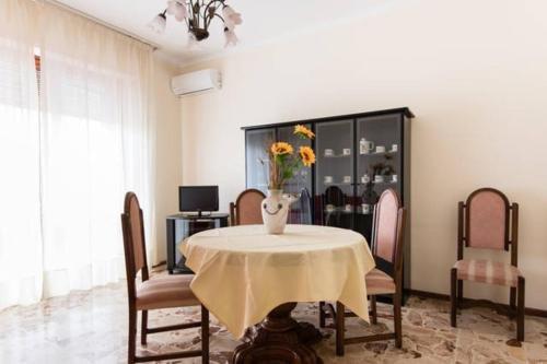 Appartamento Vacanze Catania - фото 17