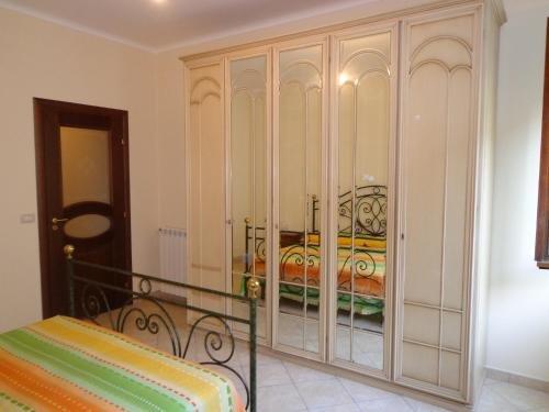 Appartamento Vacanze Catania - фото 2