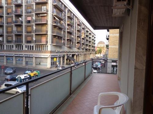 Appartamento Vacanze Catania - фото 22