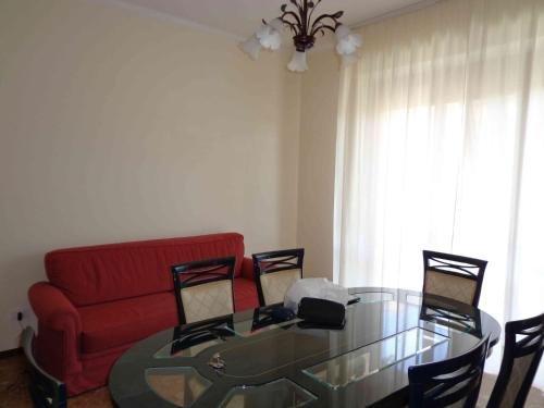 Appartamento Vacanze Catania - фото 4