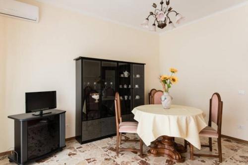 Appartamento Vacanze Catania - фото 6