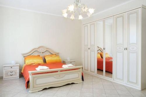Appartamento Vacanze Catania - фото 7