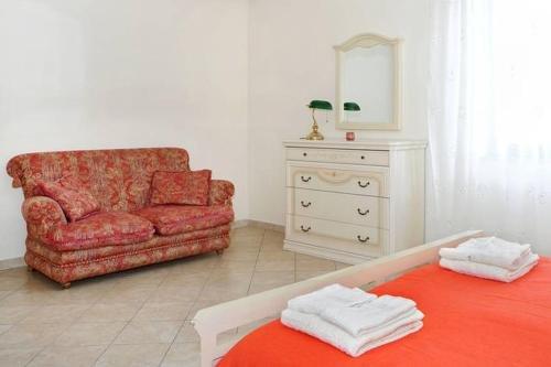 Appartamento Vacanze Catania - фото 8