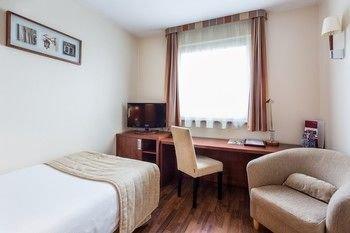 Qubus Hotel Gliwice - фото 3