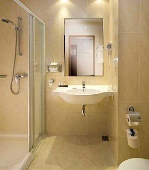 Qubus Hotel Gliwice - фото 6