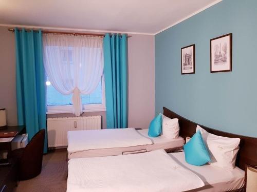 Hotel Trzy Swiaty Spa & Wellness Rajska WySpa - фото 1
