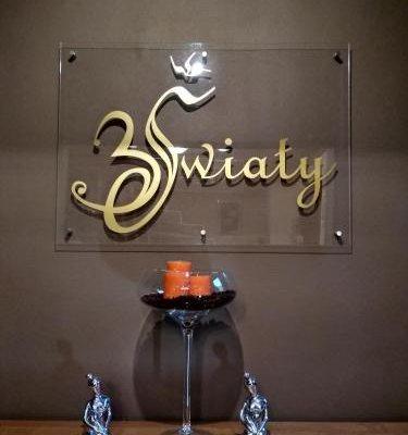 Hotel Trzy Swiaty Spa & Wellness Rajska WySpa - фото 21