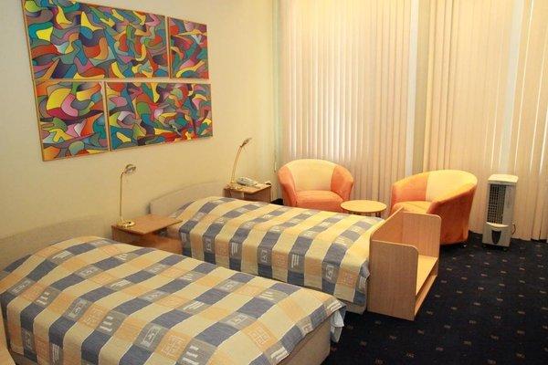Hotel Royal - фото 50